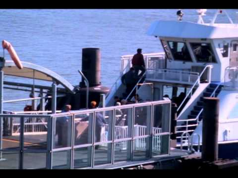 "NY Waterway   ""Commuter Relief Core Markets"" TV Spot"