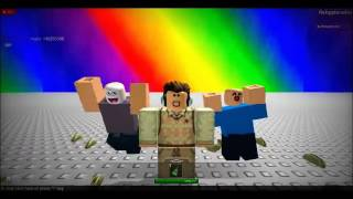 roblox canzone sua tacos raning