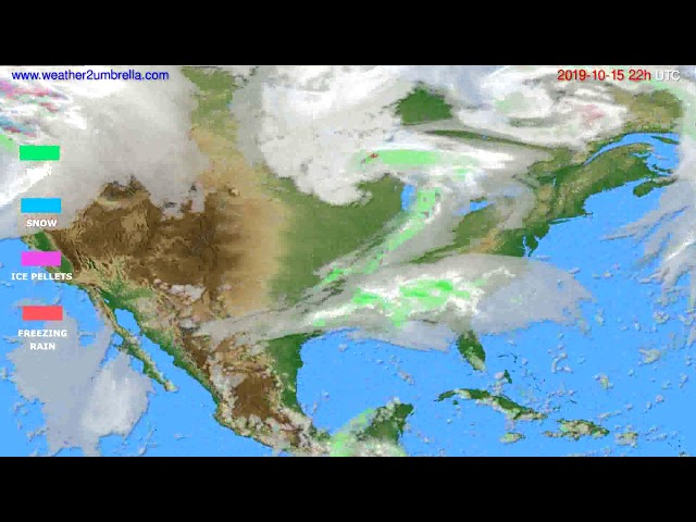 <span class='as_h2'><a href='https://webtv.eklogika.gr/precipitation-forecast-usa-amp-canada-modelrun-00h-utc-2019-10-13' target='_blank' title='Precipitation forecast USA & Canada // modelrun: 00h UTC 2019-10-13'>Precipitation forecast USA & Canada // modelrun: 00h UTC 2019-10-13</a></span>