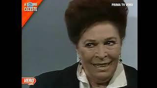 """🎭 Сериал """"Мануэла"""" 164 серия, 1991 год, Гресия Кольминарес, Хорхе Мартинес"""