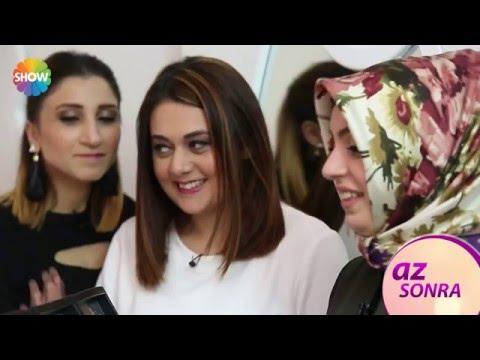 Gelin Evi 41.Bölüm | 1 Şubat 2016