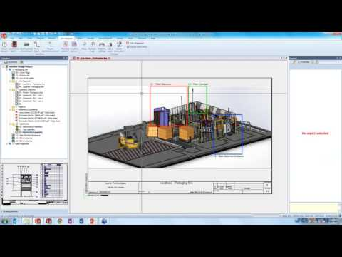 How to Automate your Electrical Design