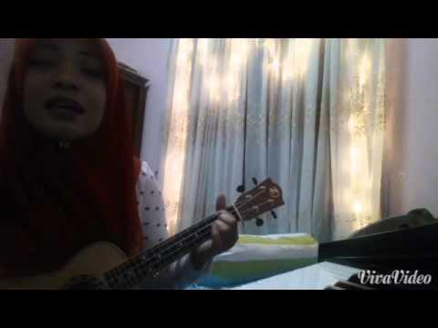 Putus - Melda Ahmad (cover)