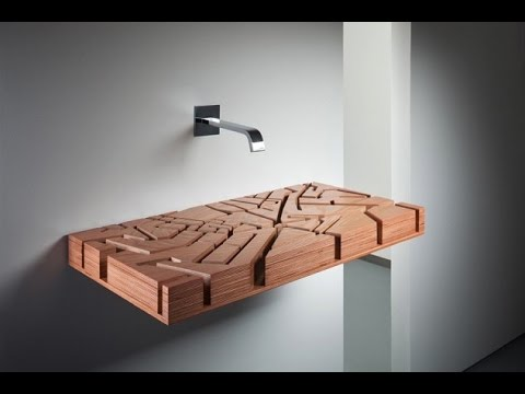 Copper Bathroom Sinks | Stainless Steel Sinks | 20 | Ideas