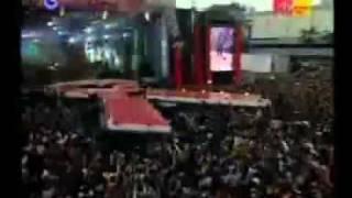 KoiL - Kenyataan Dalam Dunia Fantasi LIVE di MTV Staying Alive 2009 - YouTube.flv