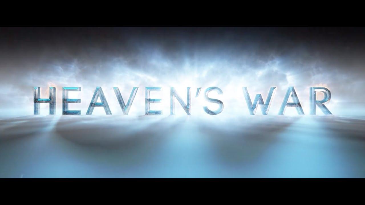 Download Heaven's War Trailer
