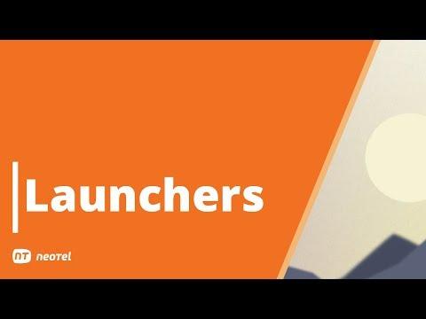 Automatic Call Launchers: Robot Call, Progressive Dialer and Predictive Dialer