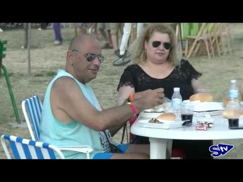 Turismo Inmaterial: Quintana Redonda, Tierras Altas y Gómara