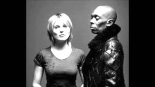 Faithless Sound System