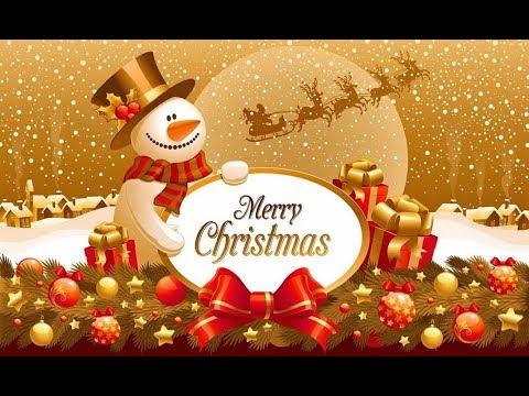 Música De Natal Instrumental Músicas Natalinas Canções De Natal Instrumentais Para Relaxar Youtube