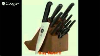 Accessories  Bamboo Cutting Boardbamboo Cutting Board Trms Professional Knife Set
