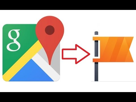 How To Point Location Or Maps On Facebook Page | របៀបយកទីតាំងពី Google Maps មកដាក់លើ Facebook Page