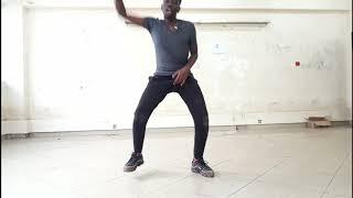 TAKE OVER by seyi shay x mr eazi x shakka dance cover ft @bruno_the_great & @cherry