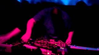 Grunt - Live in Stockholm 2012.12.01