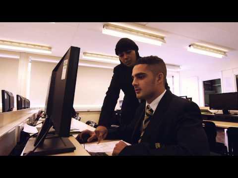 golden-hillock-school-|-promotional-video