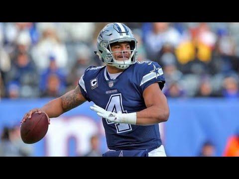 The Dallas Cowboys  16bfda46e