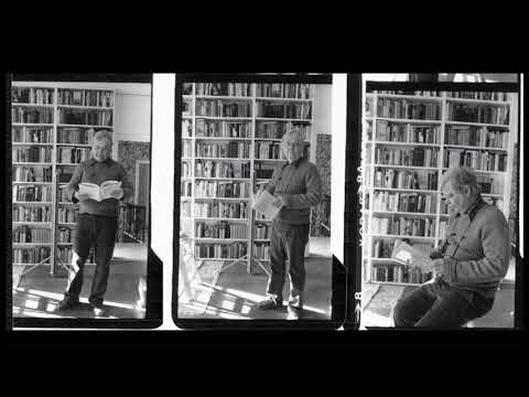 William H. Gass Memorial Slide Show  by Catherine Gass