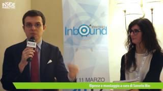Daniele Rutigliano | Le best practice per lo shopping online