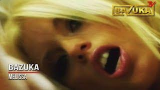 DVJ BAZUKA - Episode 9: Melissa (Official Audio)