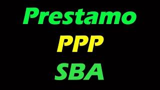 AYUDA de hasta $8000 Aprobada, APLICA en LINEA YA en solo 10 MINUTOS | Marcos TV