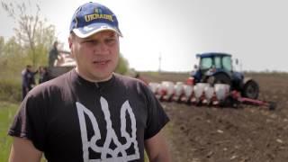 Planter 8. Гибрид подсолнечника 8Н421КЛДМ (Dow Seeds). Отзыв клиента