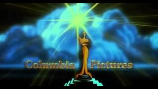 Columbia Pictures (1990)