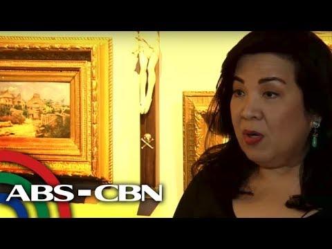 Bandila: Emilio Aguinaldo, nandaya umano sa eleksiyon?