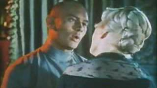 The Brothers Karamazov Trailer-1958-MGM-Maria Schell,Yul Brynner