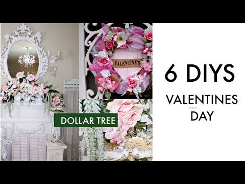 50 Creative Valentines Day Crafts Ideas To Make And Sell Youtube