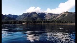 Озёра России-3(, 2015-08-26T14:55:46.000Z)