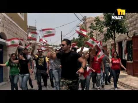 Joseph Attieh - El Haq Ma Beymout /  جوزيف عطية -  الحق ما بيموت