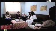 hicham baba - YouTube