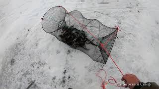 Верша Рыболовная Рыбалка на Вершу Мордушка Верша Морда Мордушка Ротан Головёшка