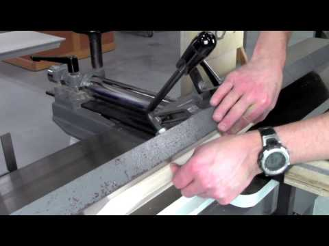 jointer:-beveling,-chamfering-&-tapering