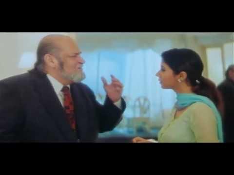 Janam Samjha Karo Urmela Feeling Desire