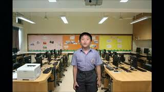 Publication Date: 2019-09-04 | Video Title: 東華三院王余家潔紀念小學--電腦室