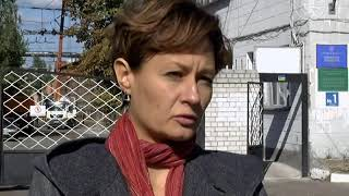 видео Билеты на автобусы Чернигов