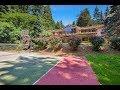 Winchester Estates   Bridle Trails   Bellevue
