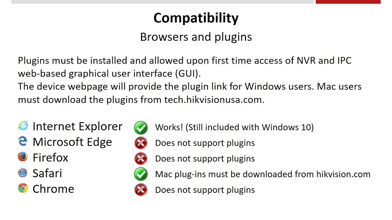 Ds lite web browser download.