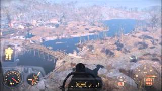 Fallout 4: Tales From The Wasteland Part 2