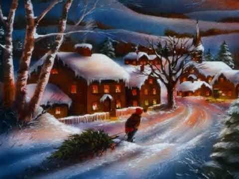 Fantasy weihnachtsbilder