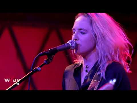 """Lissie - """"Best Days"""" (Live at Rockwood Music Hall)"""