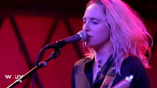 "Lissie - ""Best Days"" (Live at Rockwood Music Hall)"