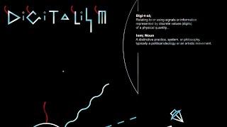 Digitalism - Electric Fist