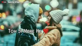 Moti moti akh| New latest Punjabi song| Whatsapp status |Full lyrics|whatsapp status Song |New 2020|