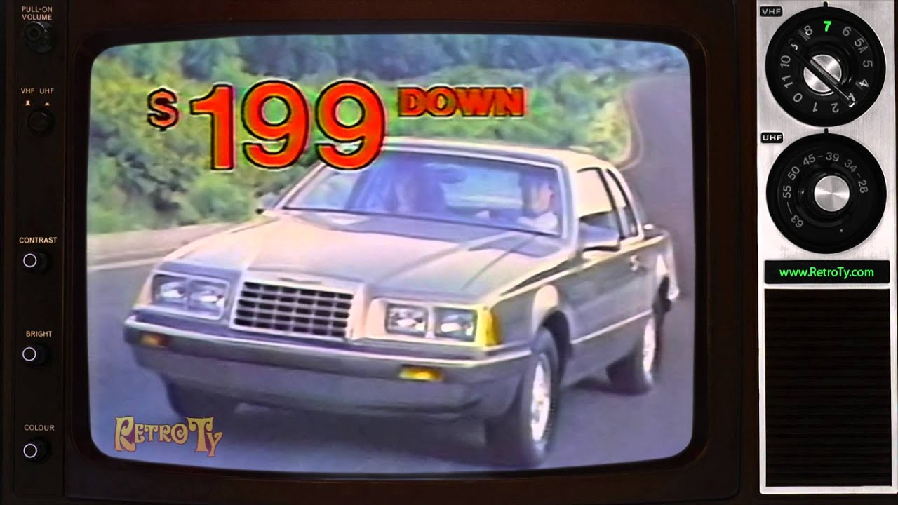 """Find used 1985 ford thunderbird """"30th anniversary"""" edition in."""