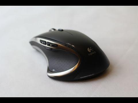 800a5773828 logitech mouse 848nm performance laser | 02 MOUSE LOGITECH