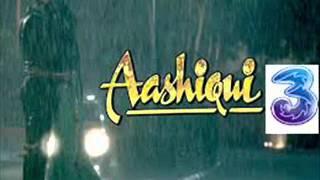 Aashiqi 3 songs with Aashiqi 2 fame......