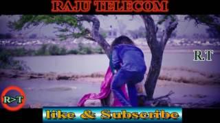 Download Bangla new song 2016   Koto Bhalobashi MP3 song and Music Video
