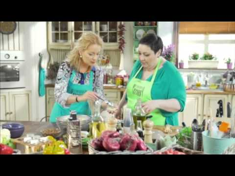 Домашняя кухня Home Facebook